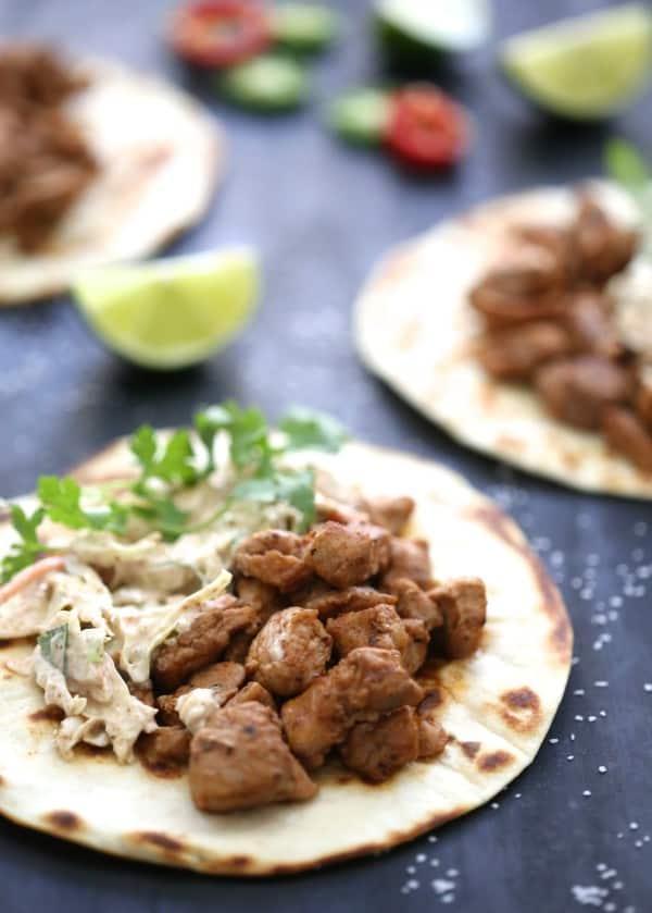 pumpkin-spiced-pork-tacos-with-chipotle-slaw