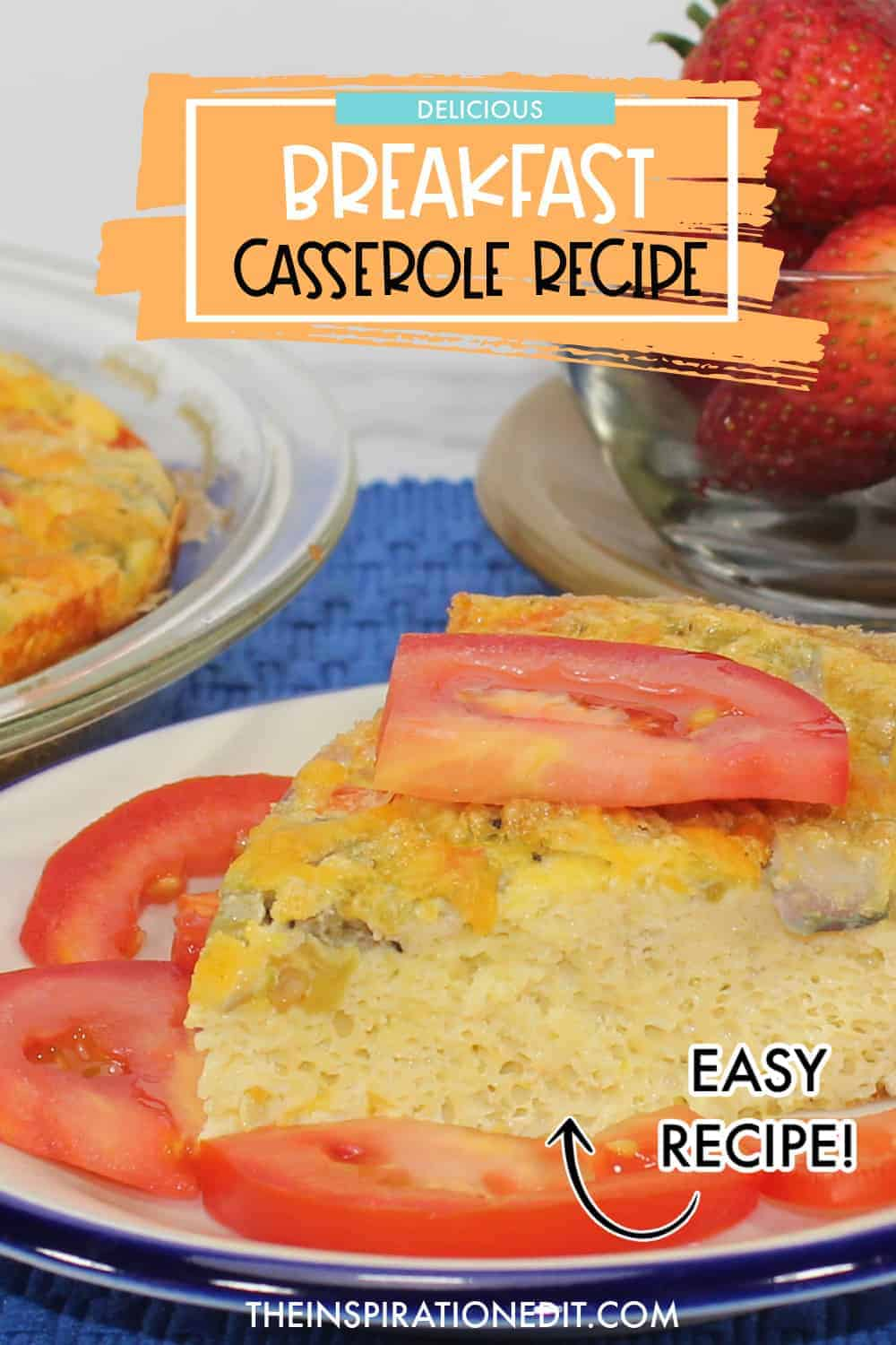 mexican egg casserole recipe for bariatric weight loss