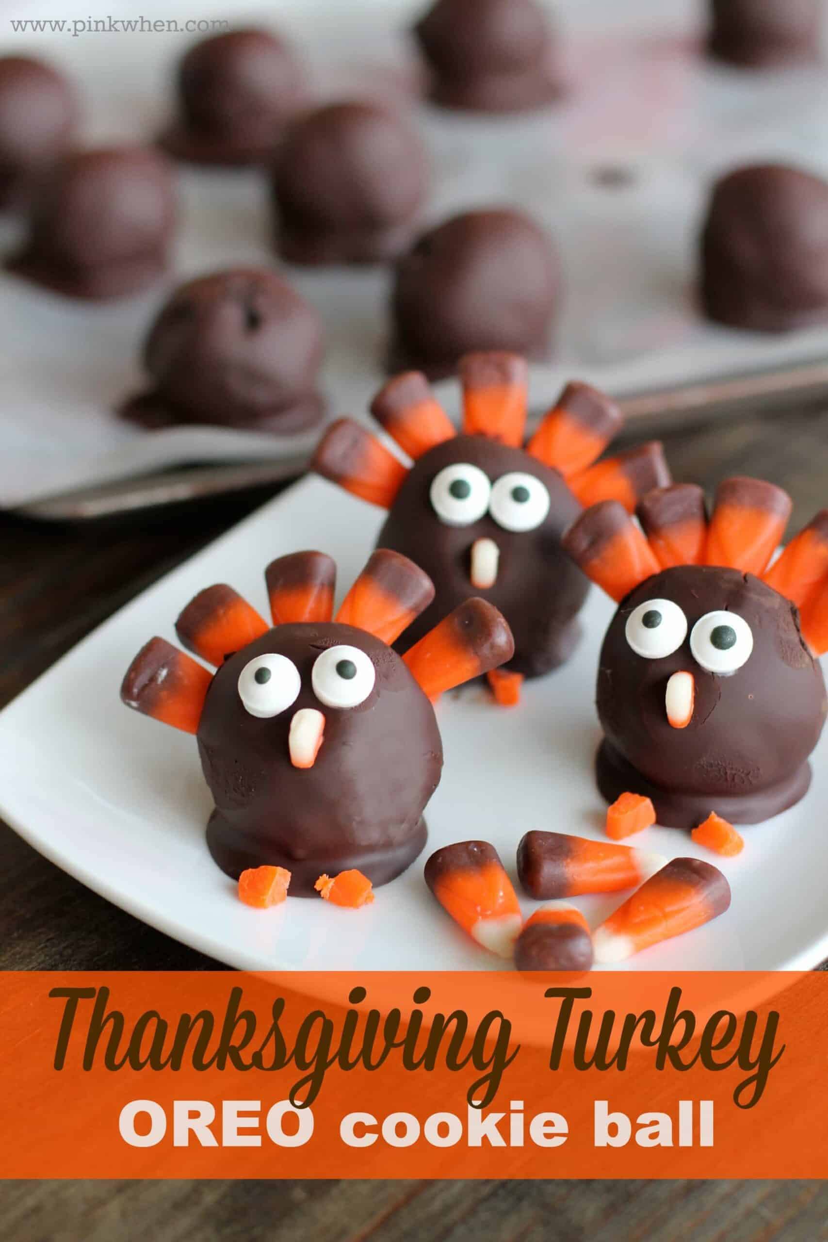 OREO-Cookie-Balls-Thanksgiving-Turkey-OREOCookieBalls-CollectiveBias-shop-2