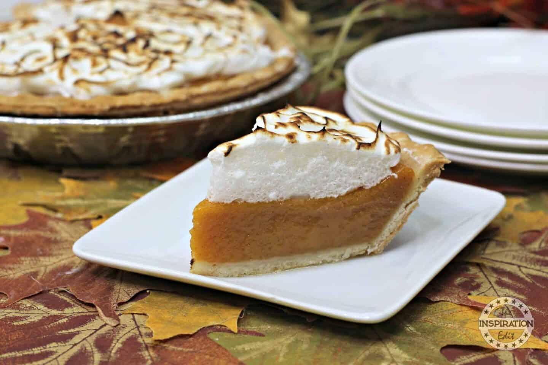 Sweet-potato-pie-
