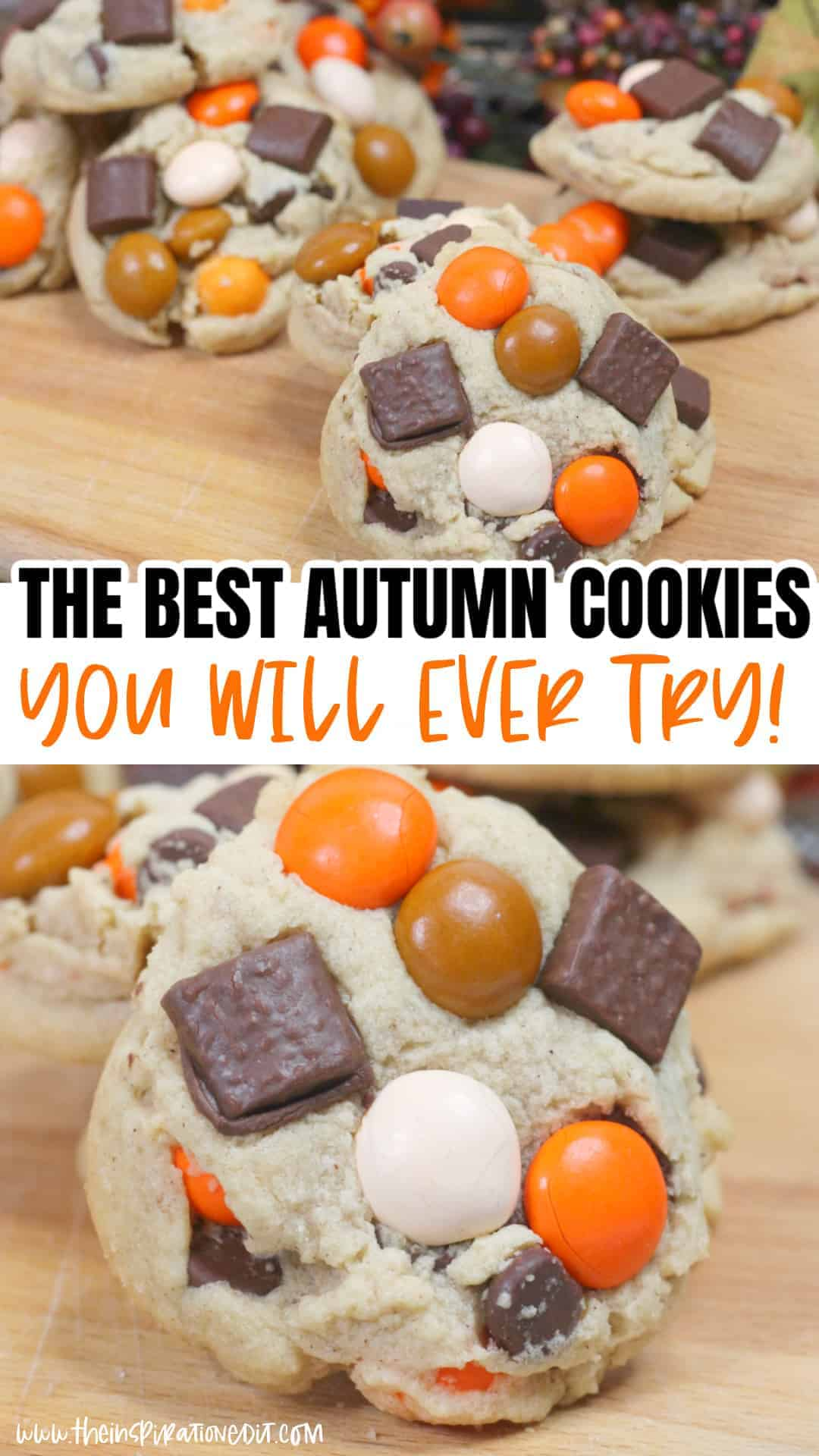the-best-autumn-cookies-recipe-around