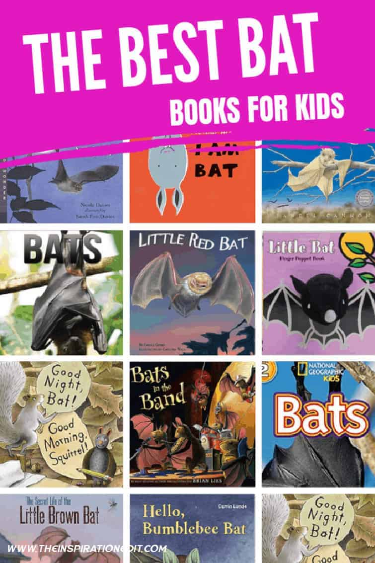bat-books-for-kids-1