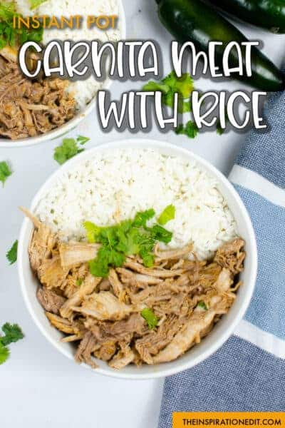 carnita-meat-with-rice-
