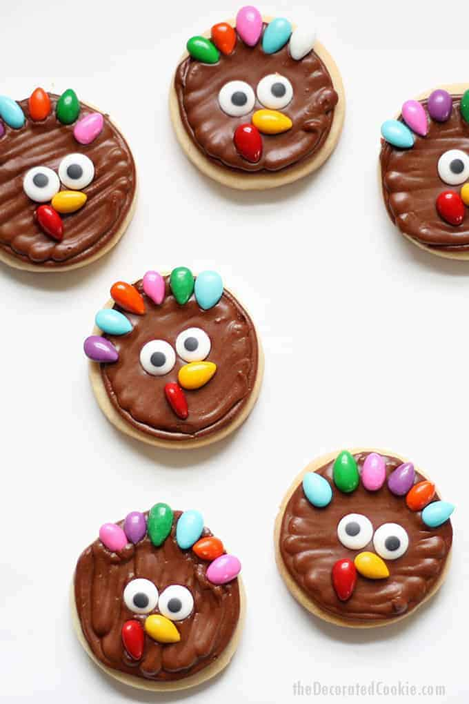 easy-turkey-cookies-for-thanksgiving-image-1