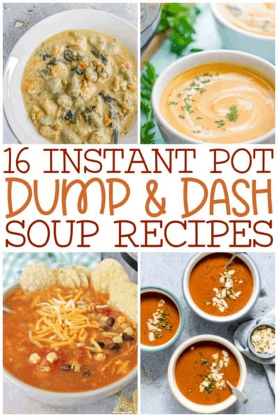 instant-pot-dump-and-dash-soup-recipes-long-pin-1