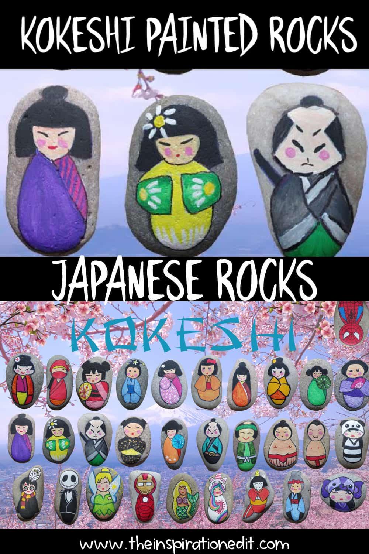 kokeshi-dolls-rock-painting-3-1