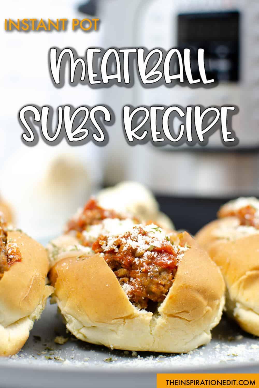 meatball-subs-1
