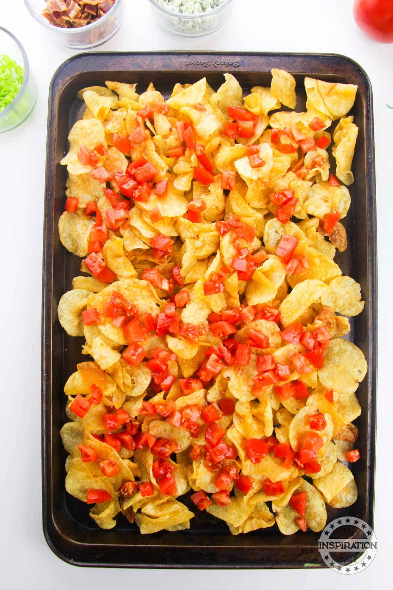 party-chips-with tomatoes