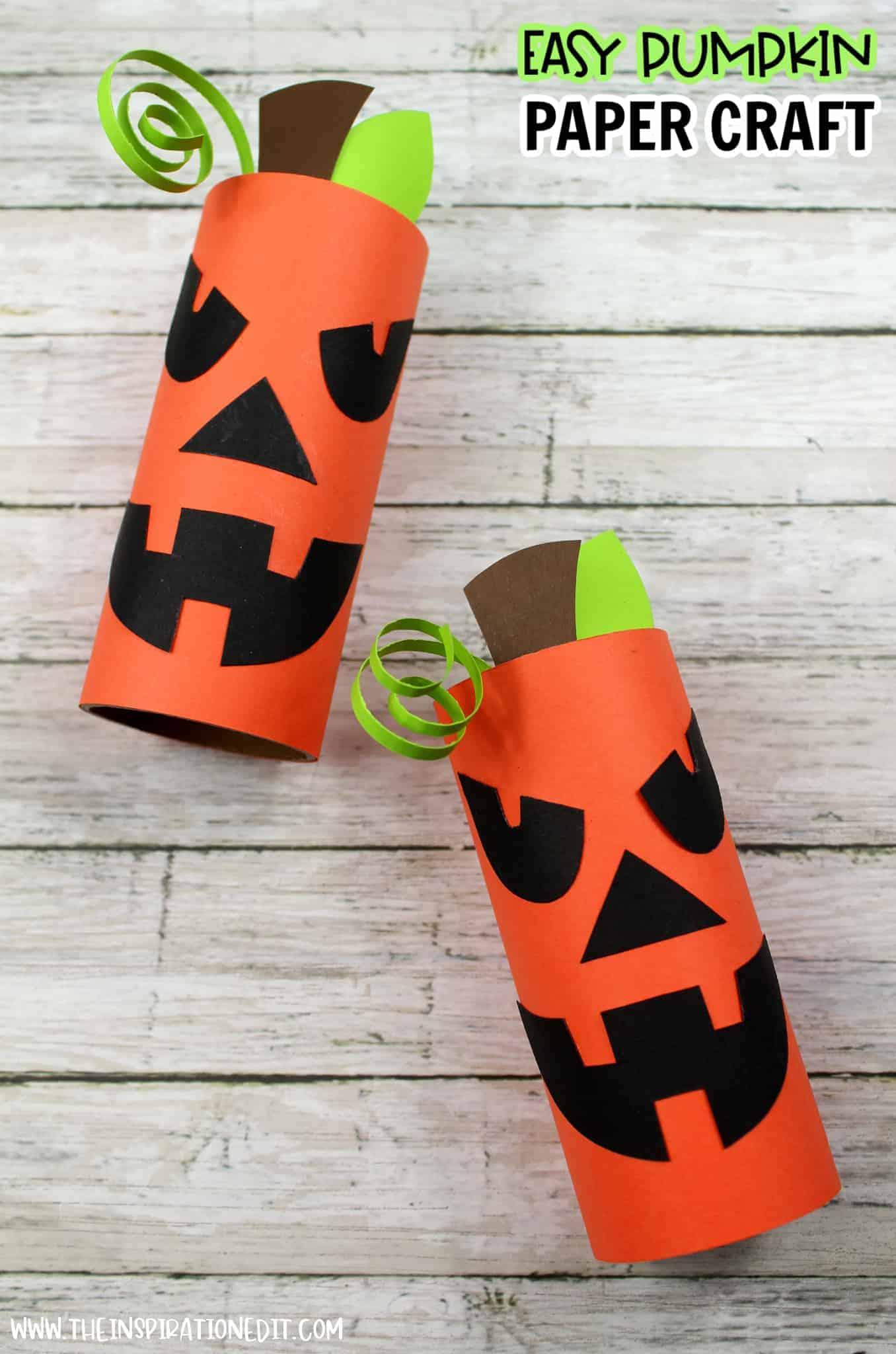 pumpkin-paper-craft-1