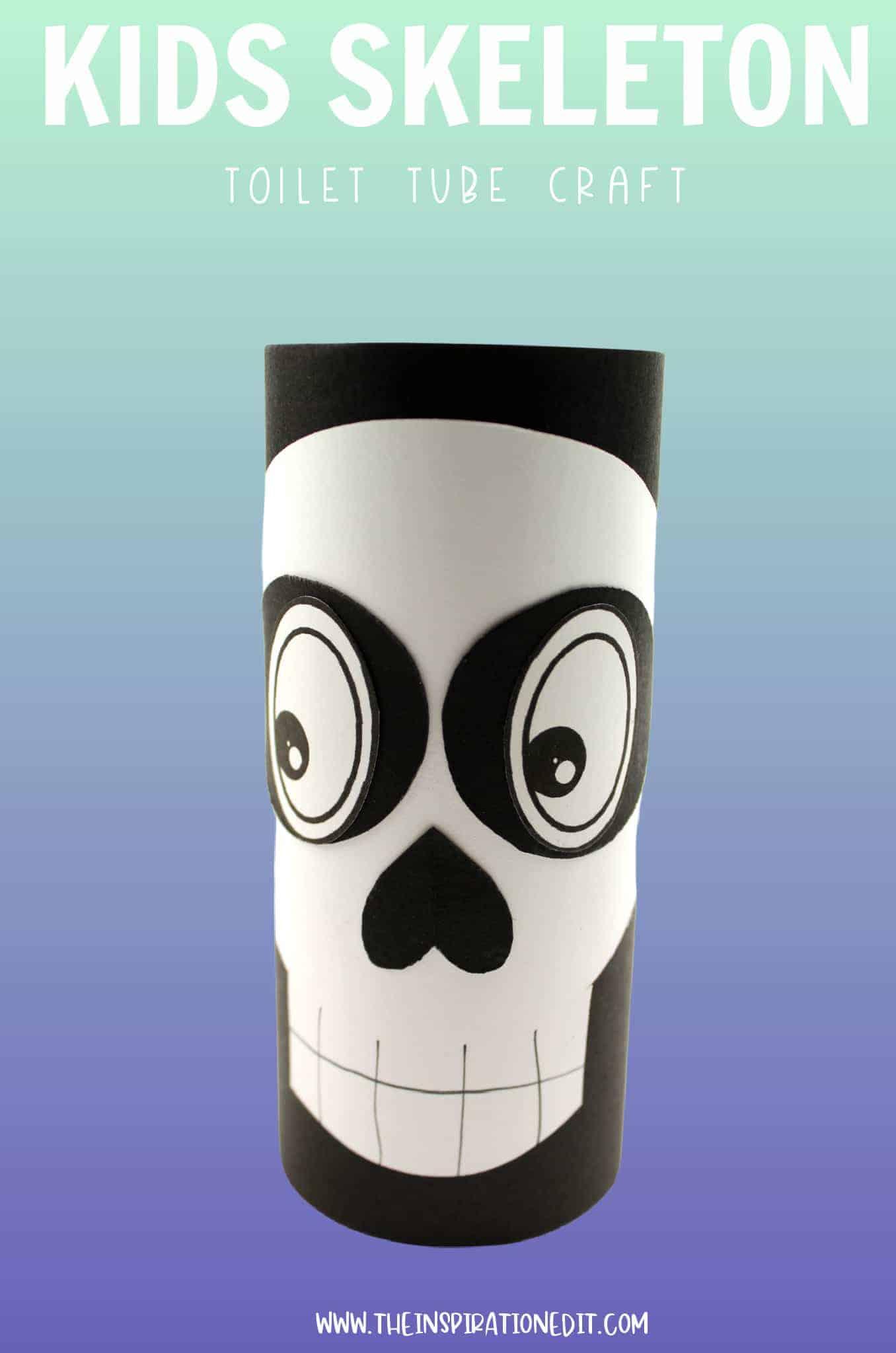 skeleton-craft-