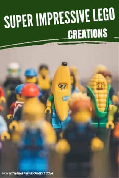 super-lego-creations-