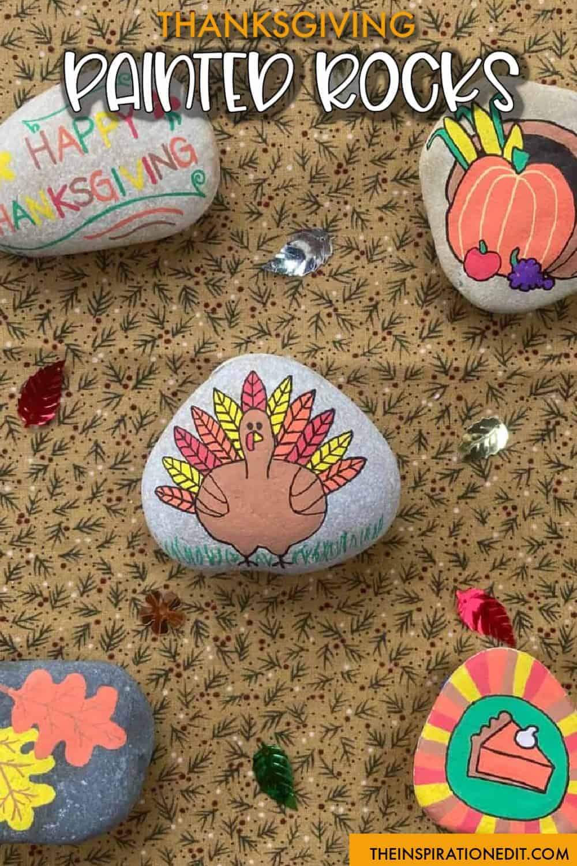 thanksgiving-painted-rocks-
