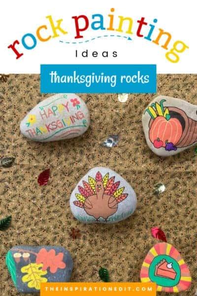 thanksgiving-rocks-1