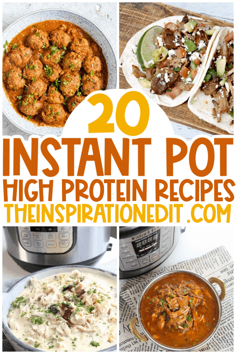 high-protein-instant-pot-recipes-
