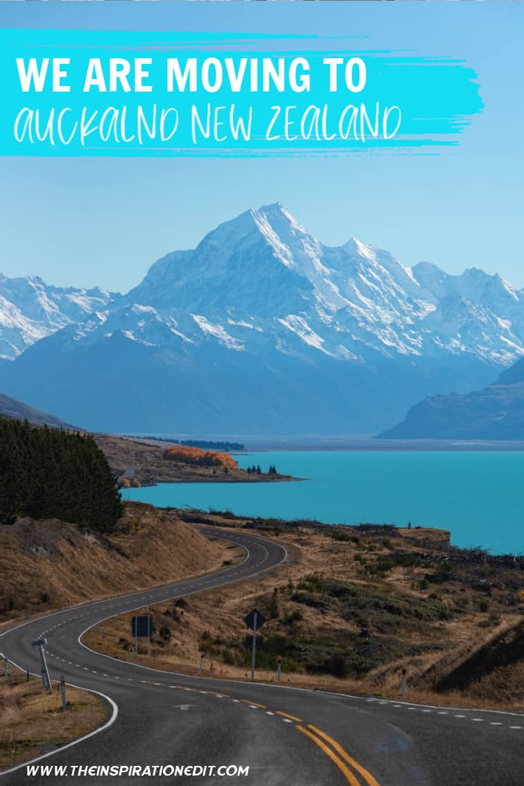 moving-to-new-zealand-1-1