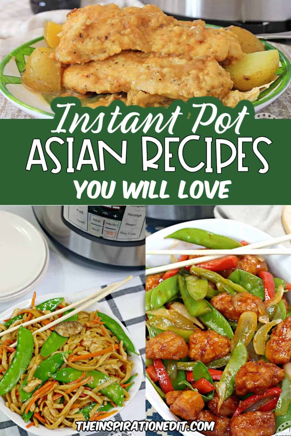 EASY-INSTANT-POT-CHINESE-RECIPES-1