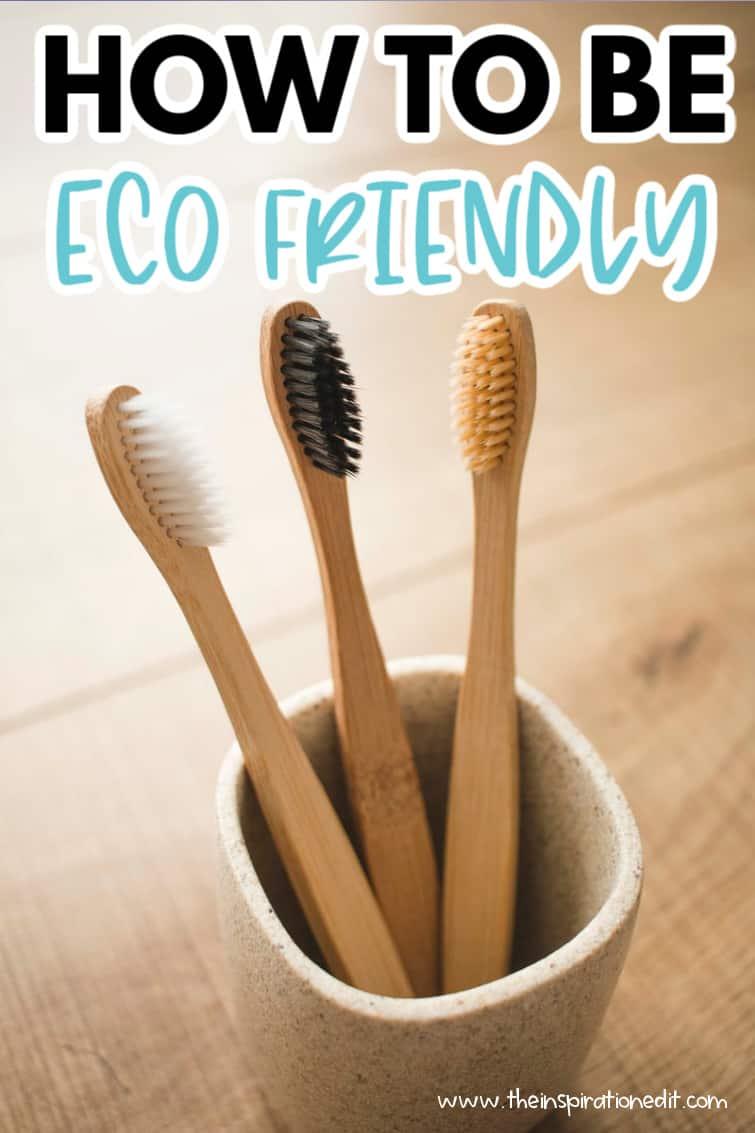 ECO-FRIENDLY-tips