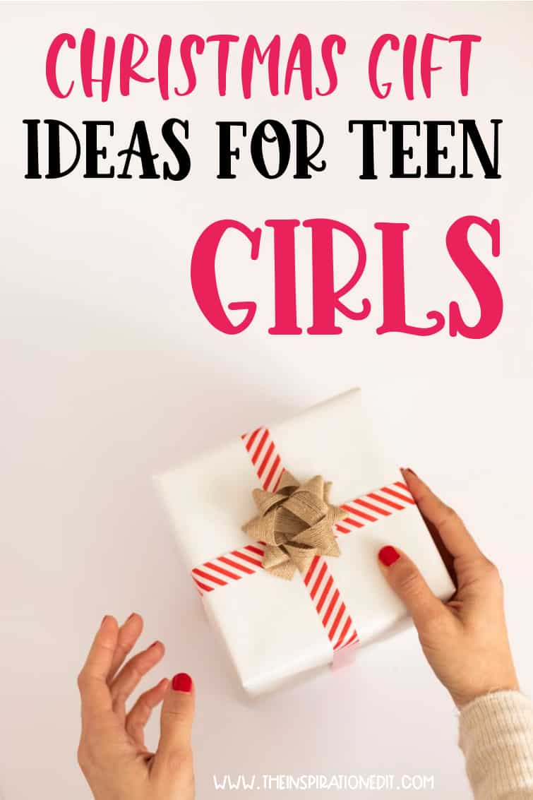 gifts-for-teens-1