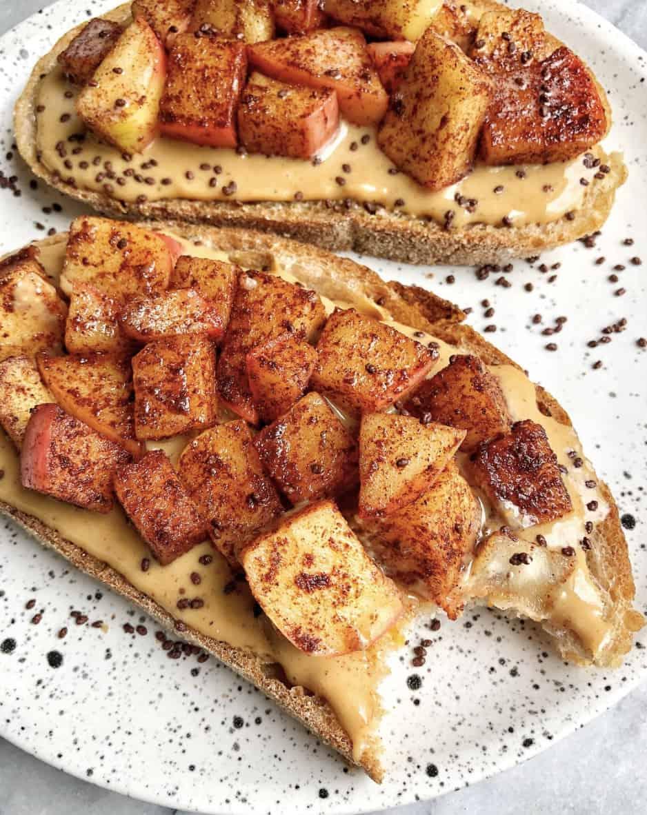 Apple Peanut Butter Toast.jpeg