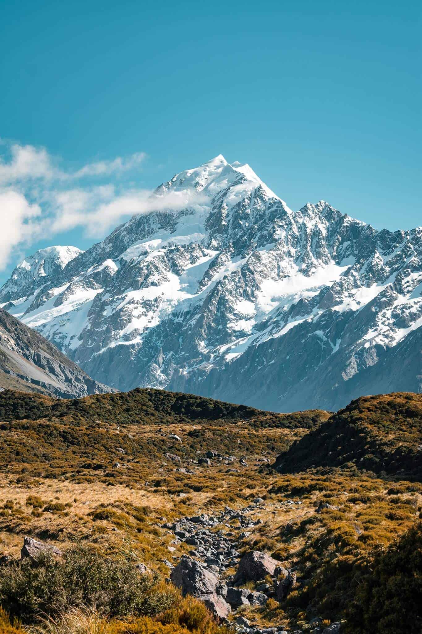 Aroaki-Mount-Cook