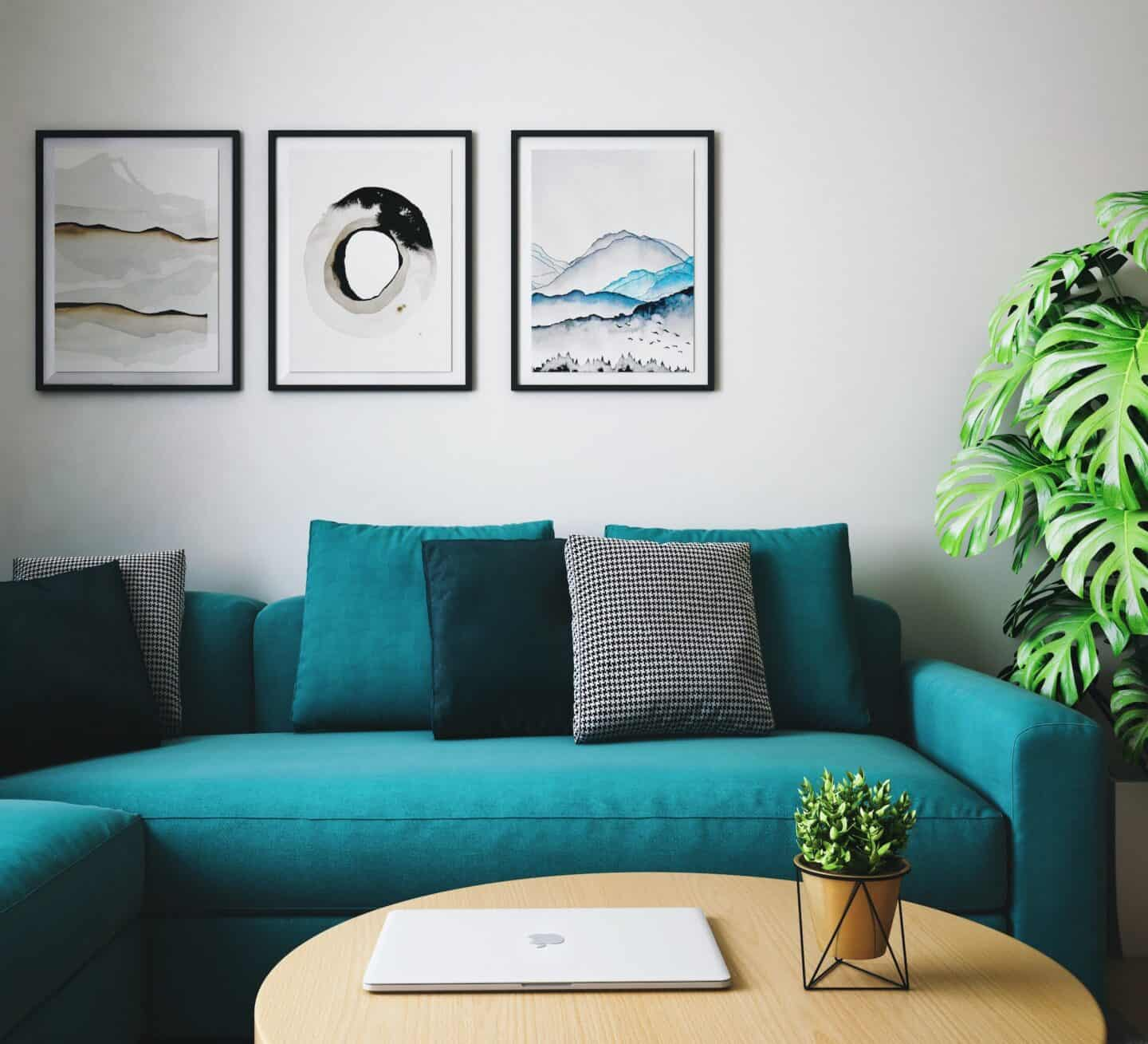 Living-room-stylish-minimalistic