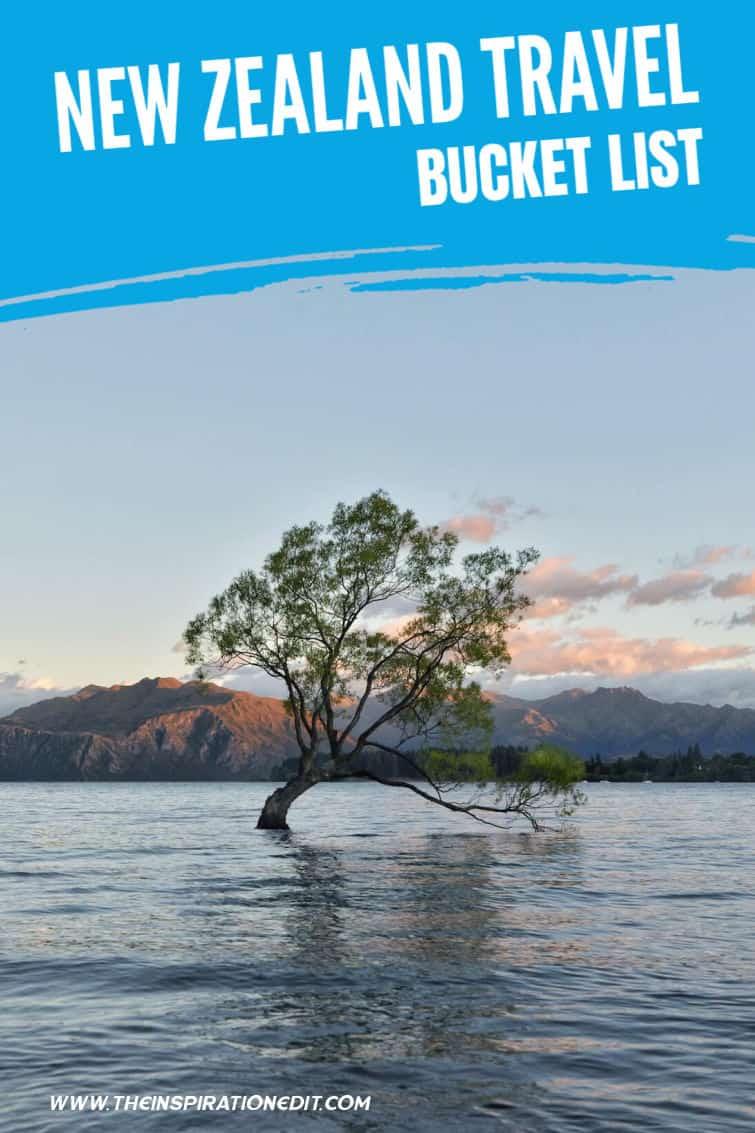 New-Zealand-Travel-Bucket-List