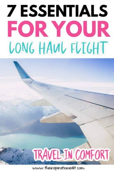 TRAVEL-LONG-HAUL-FLIGHT-