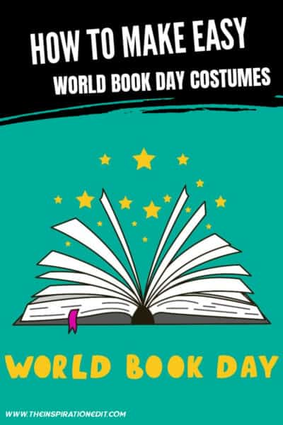 WORLD-BOOK-DAY-COSTUMES
