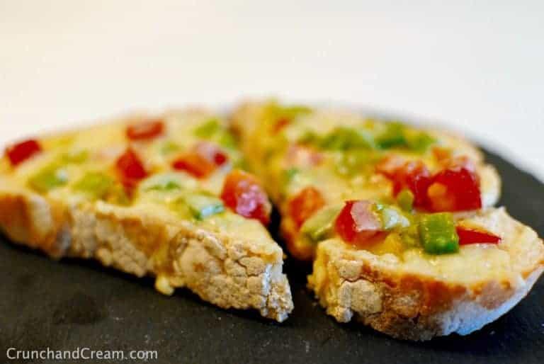 chilli-cheese-on-toast