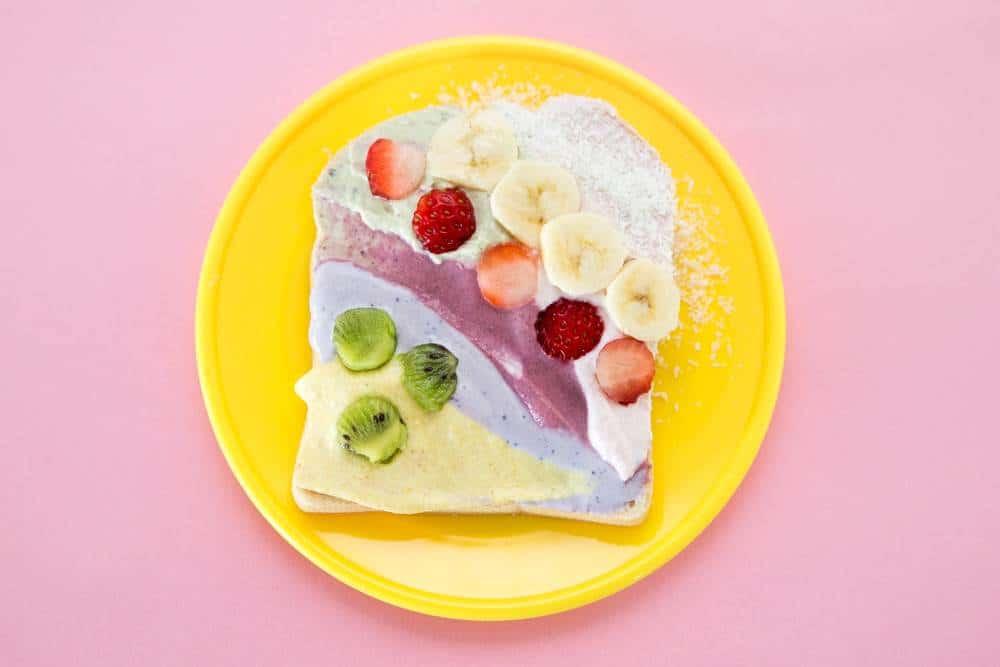 unicorn-toast-rainbow