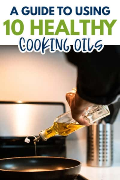 HEALTHY-COOKING-OILS-