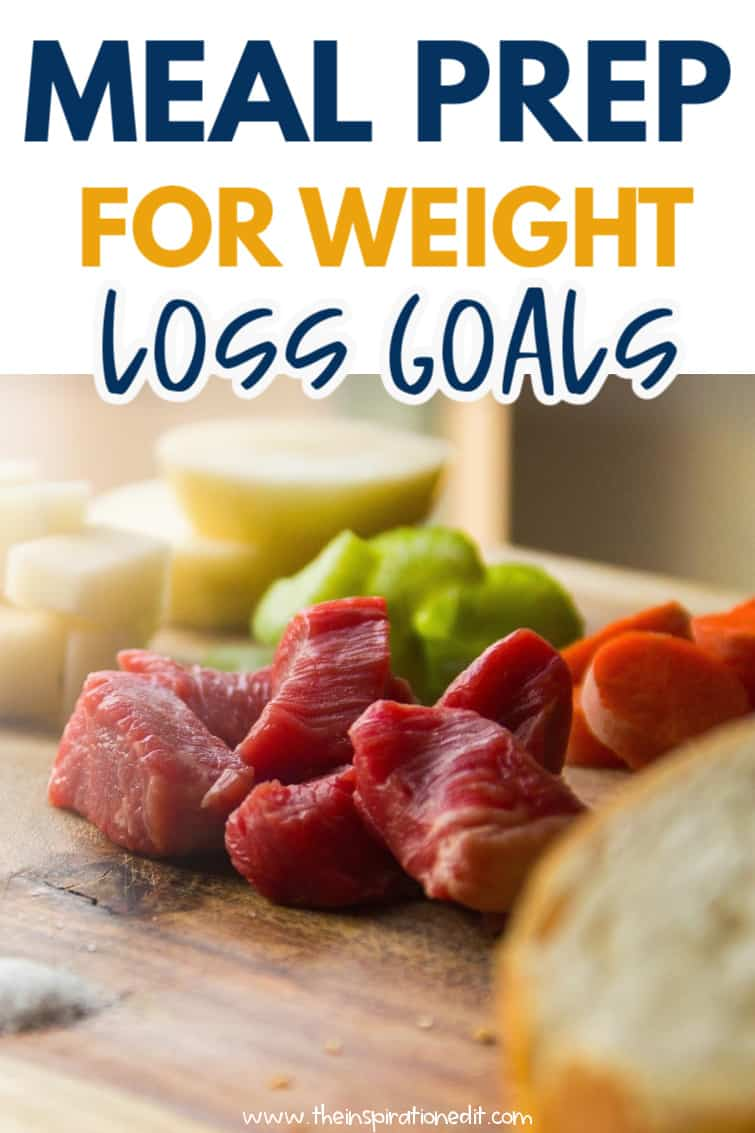 MEAL-PREP-FOR-WEIGHT-LOSS