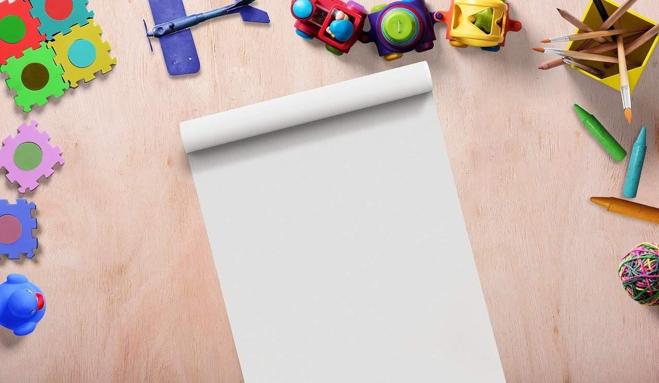 Reasons-to-Teach-Children-to-Write