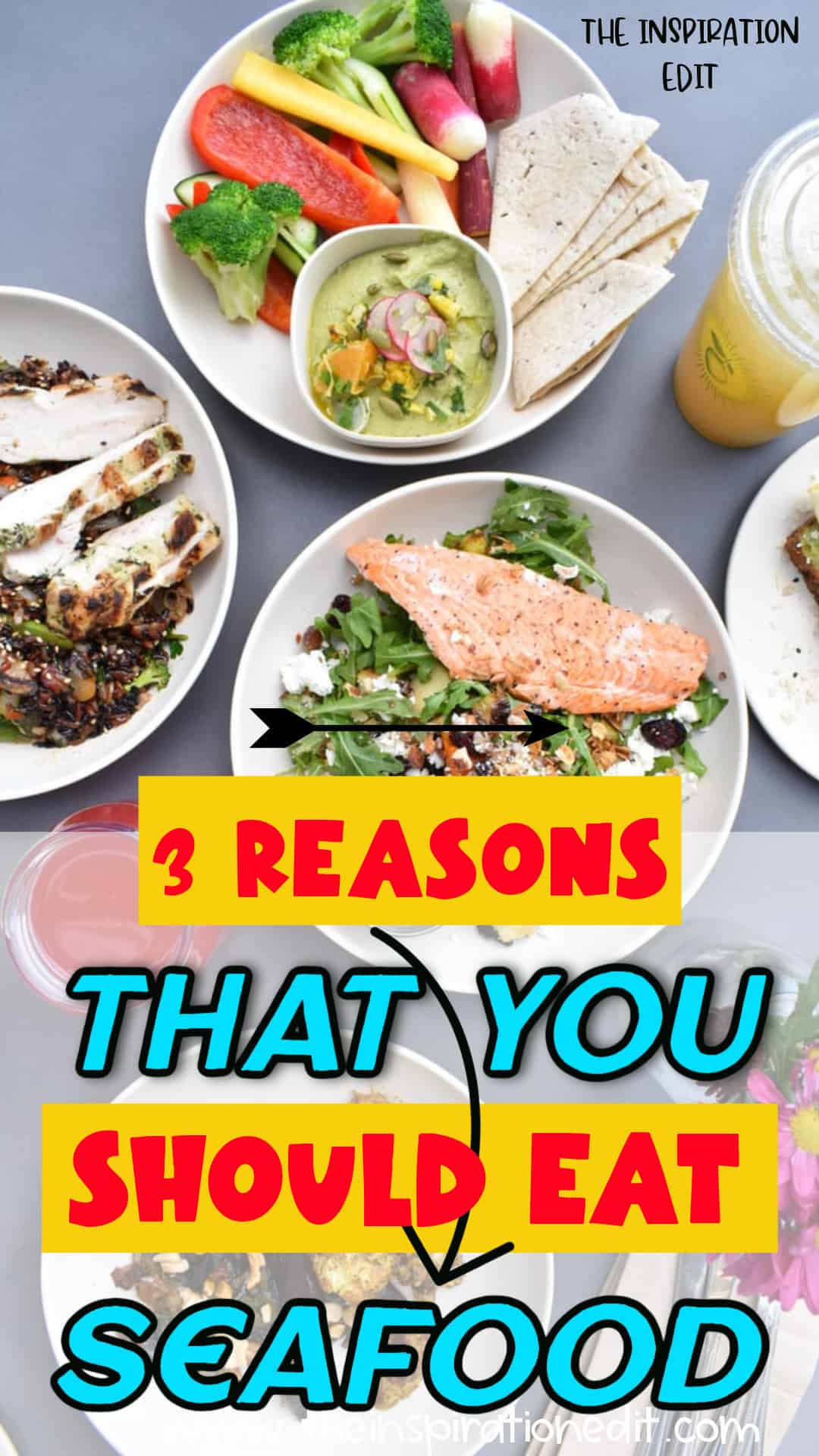 3-reasons-to-eat-seafood