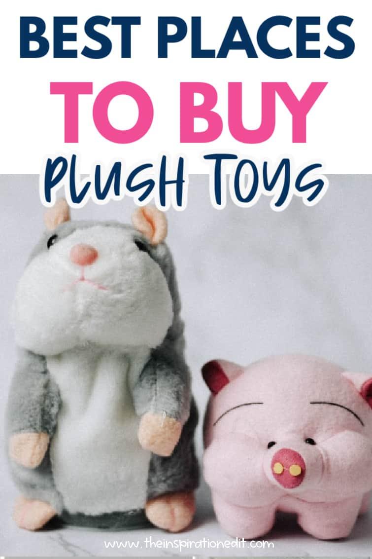 PLUSH-TOY-SHOPS
