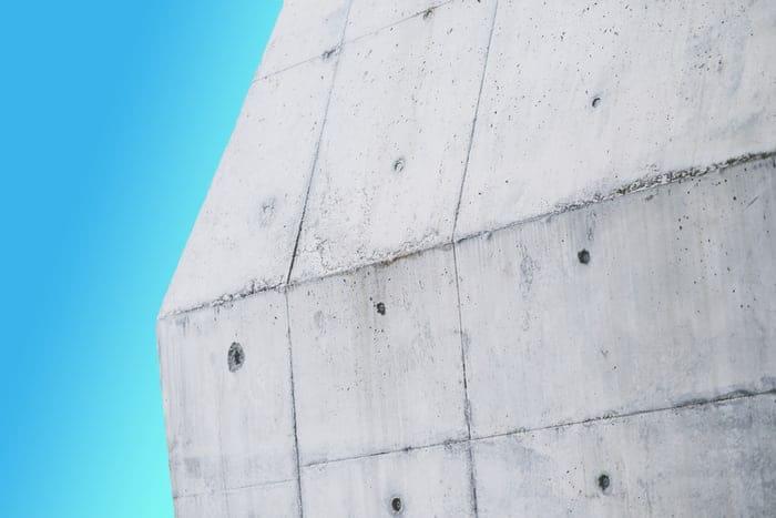Prevent-Concrete