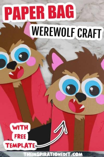 WEREWOLF-KIDS-CRAFT