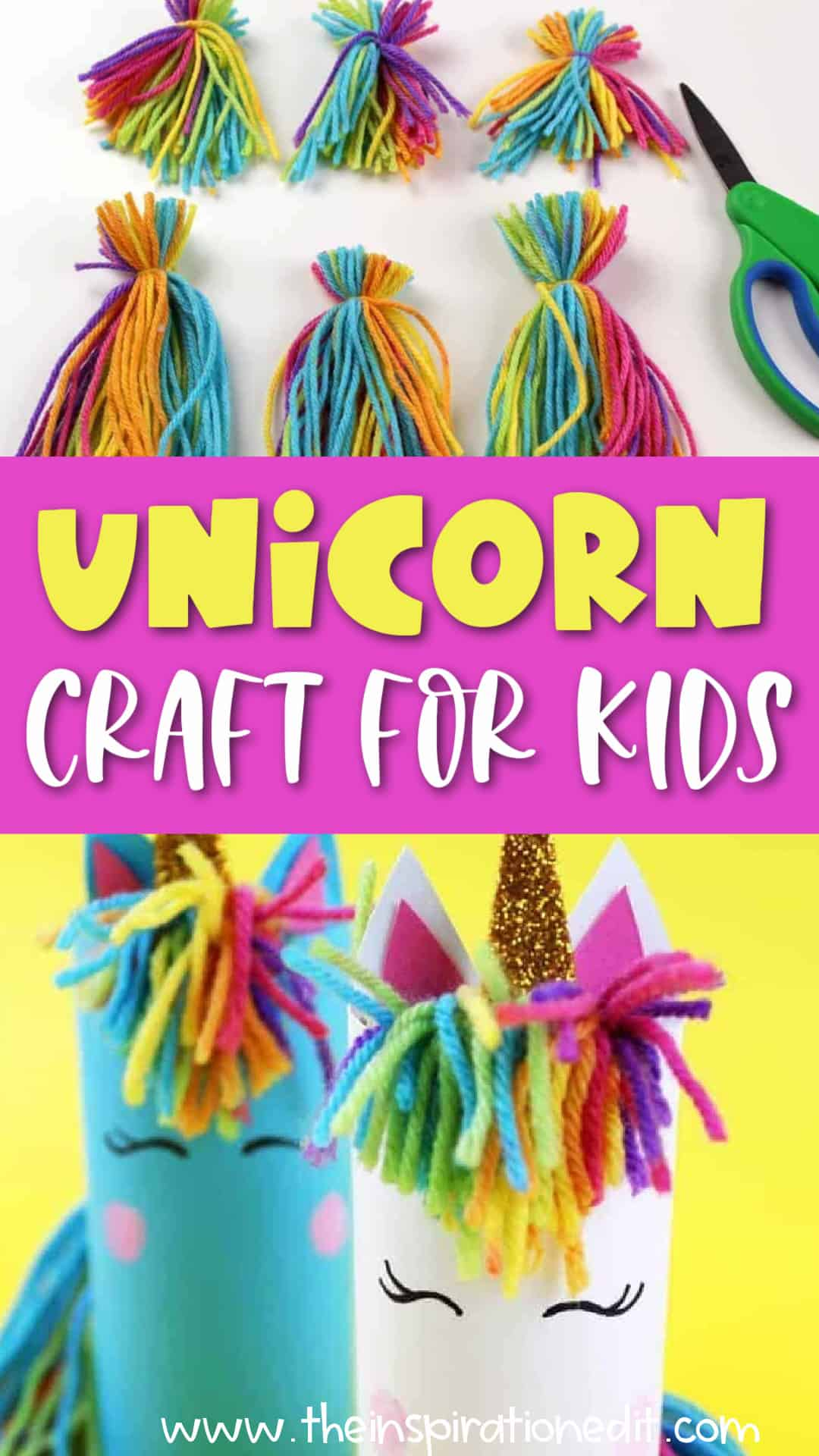 unicorn-craft-for-kids-