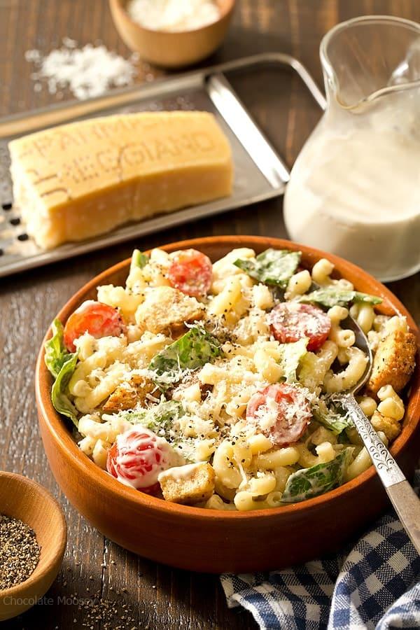 Caesar-Macaroni-Salad-3956
