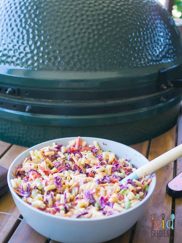 best-ever-rainbow-pasta-salad-VERTICAL-4