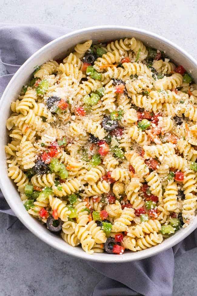 classic-italian-pasta-salad-olive-garden1
