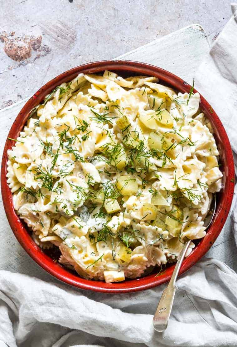 dill-pickle-pasta-salad-10-of-21
