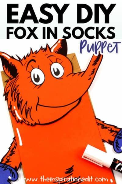 fox-in-socks-puppet-for-kids