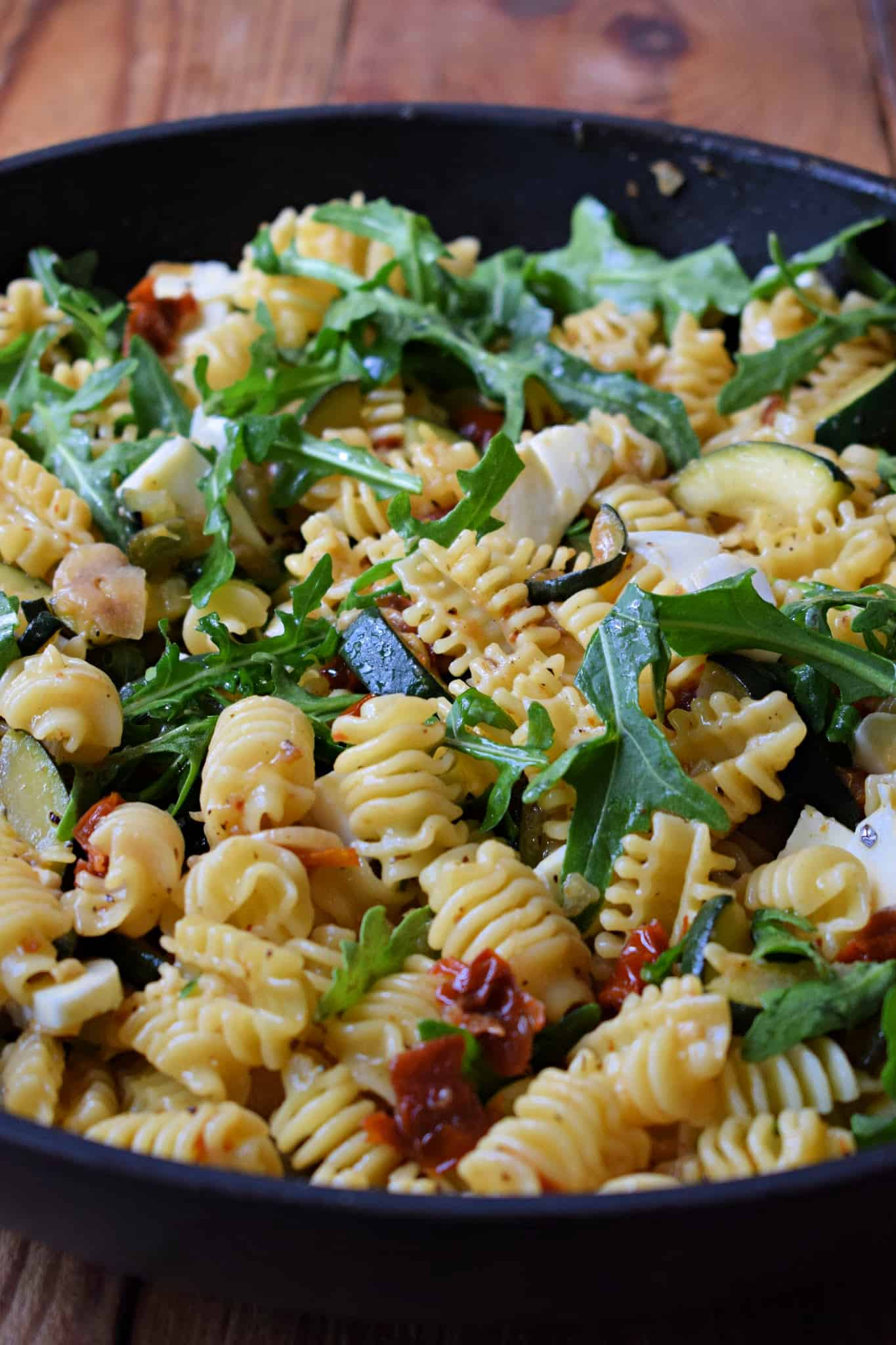 pasta-salad-013