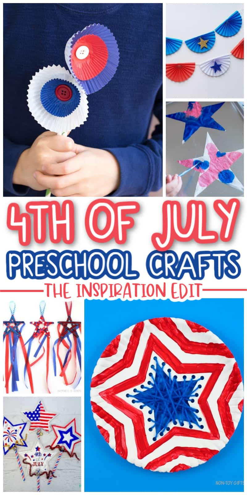 4th-of-july-crafts-for-preschoolers-long-pin