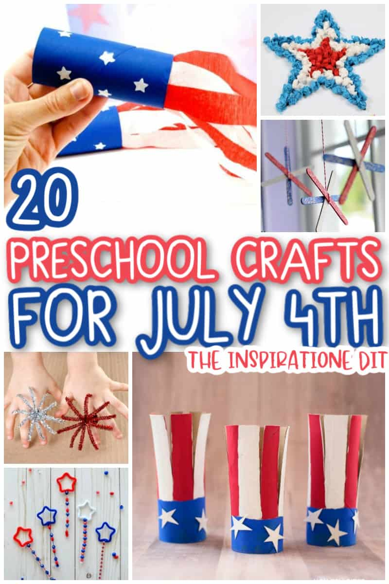 4th-of-july-preschool-crafts-short-pin-2