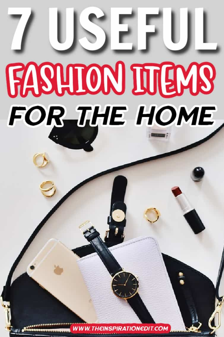 FASHION-ITEMS-FOR-THE-HOME