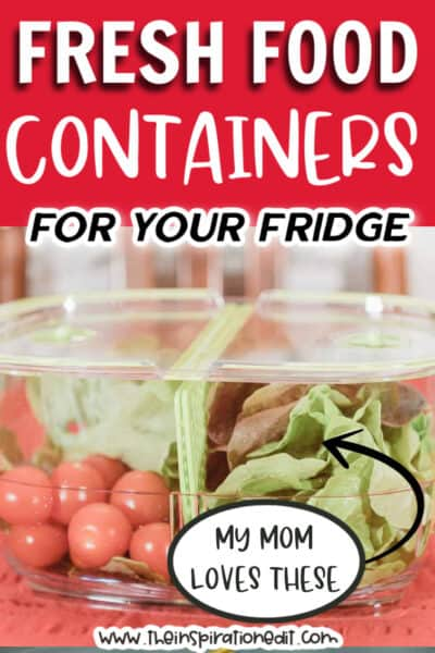 FRESH-FOOD-CONTAINERS