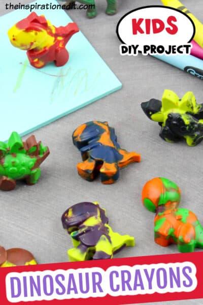 dinosaur-crayons-1