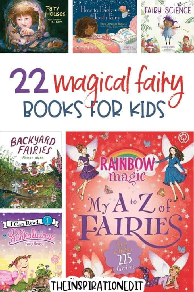 fairy-books-for-kids-683x1024-1